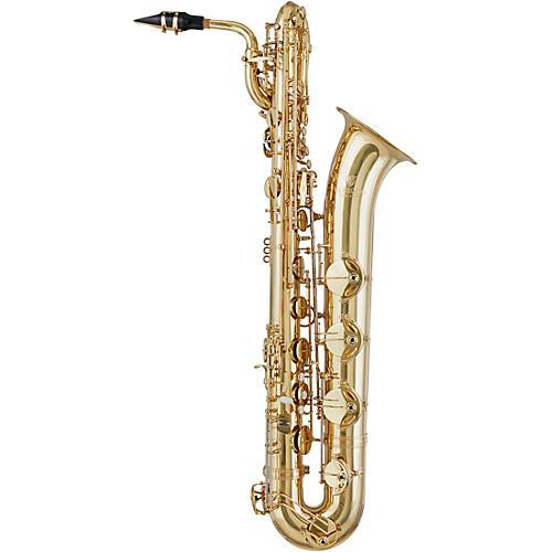 Blessing BBS-1287 Standard Series Eb Baritone Saxophone thumbnail