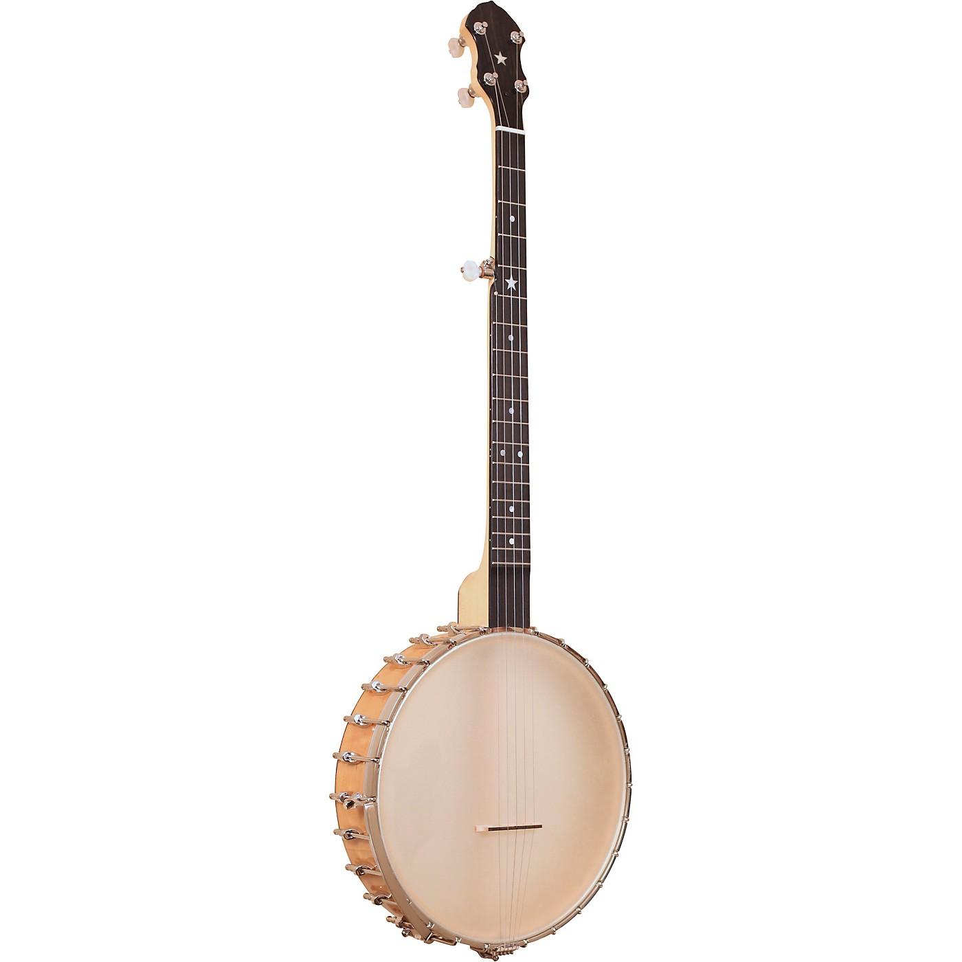 Gold Tone BC-350 Bob Carlin Signature Banjo thumbnail