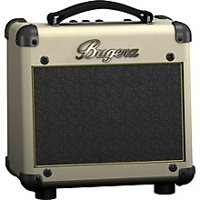 Bugera BC15 15W 1x8 Vintage Tube Guitar Combo Amp