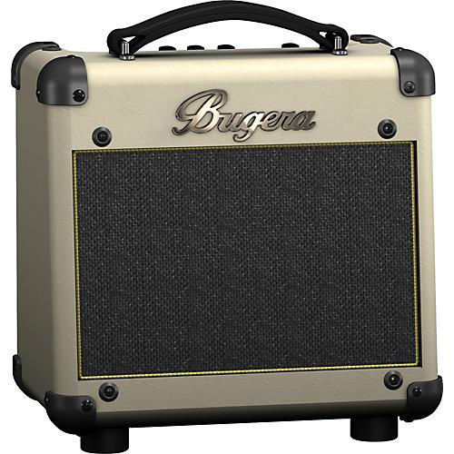 Bugera BC15 15W 1x8 Vintage Tube Guitar Combo Amp-thumbnail