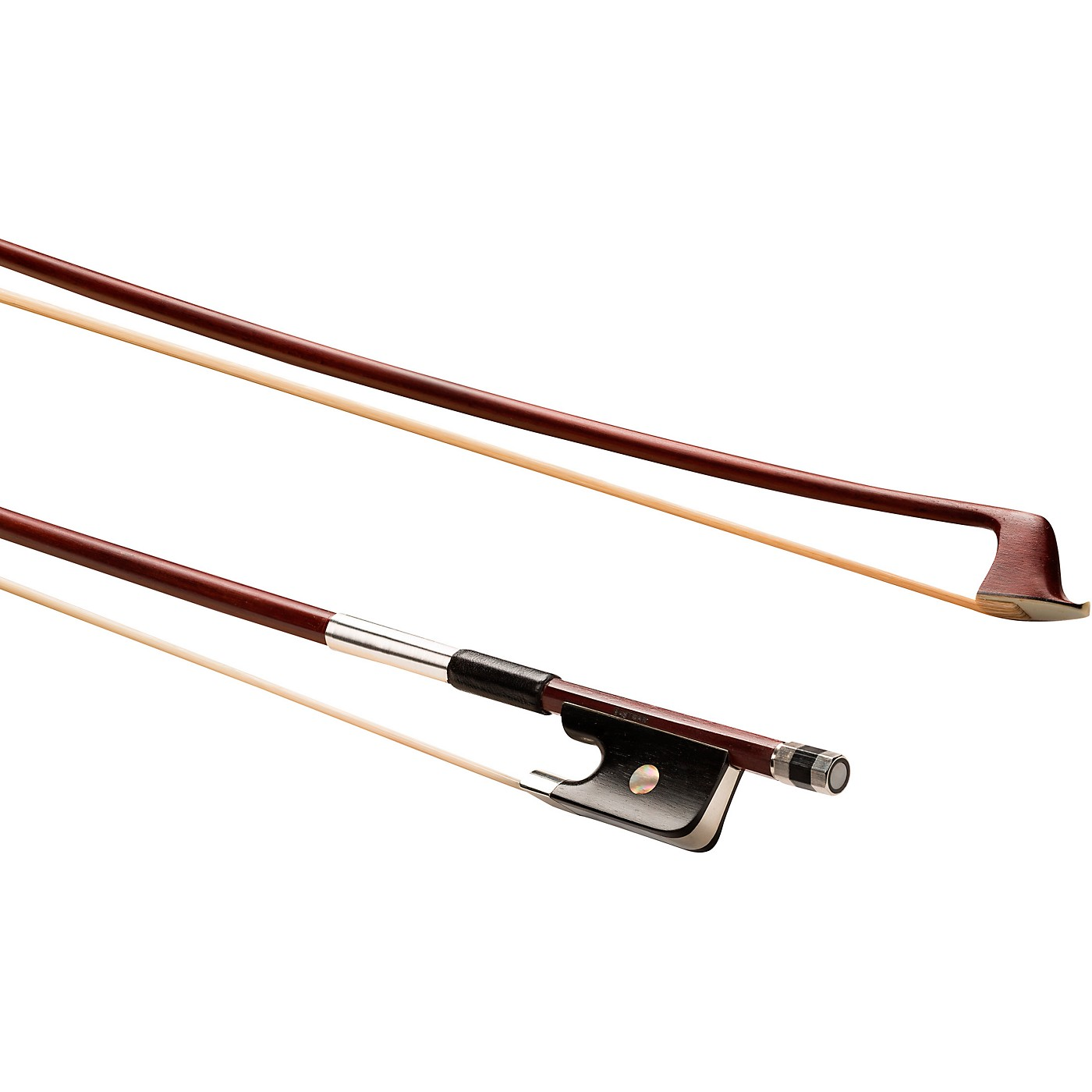 Eastman BC20 Series Brazilwood Cello Bow thumbnail