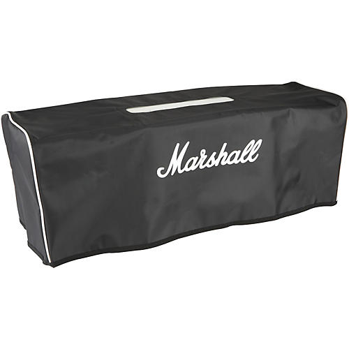 Marshall BC53 Amp Cover for 1987X Special Edition Amp thumbnail
