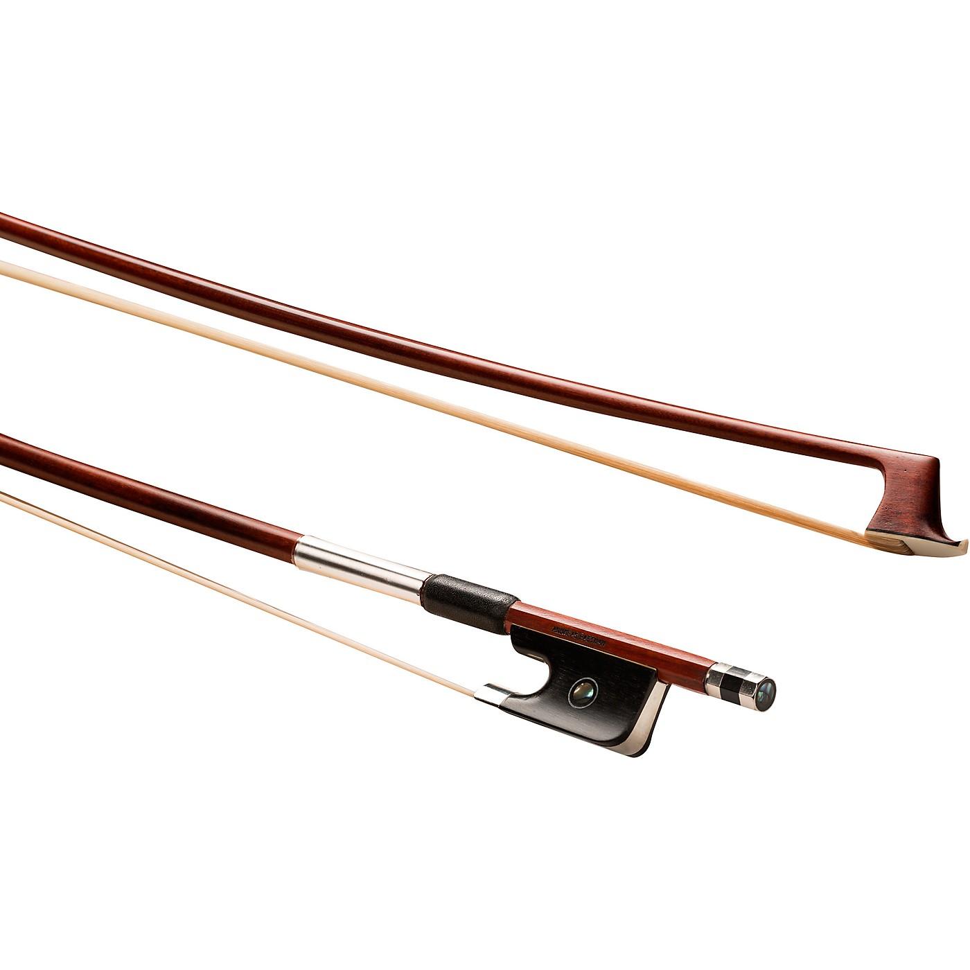 Andreas Eastman BC80 Select Pernambuco Cello Bow thumbnail