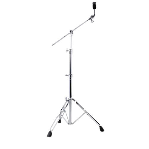 Pearl BC830 Boom Cymbal Stand thumbnail