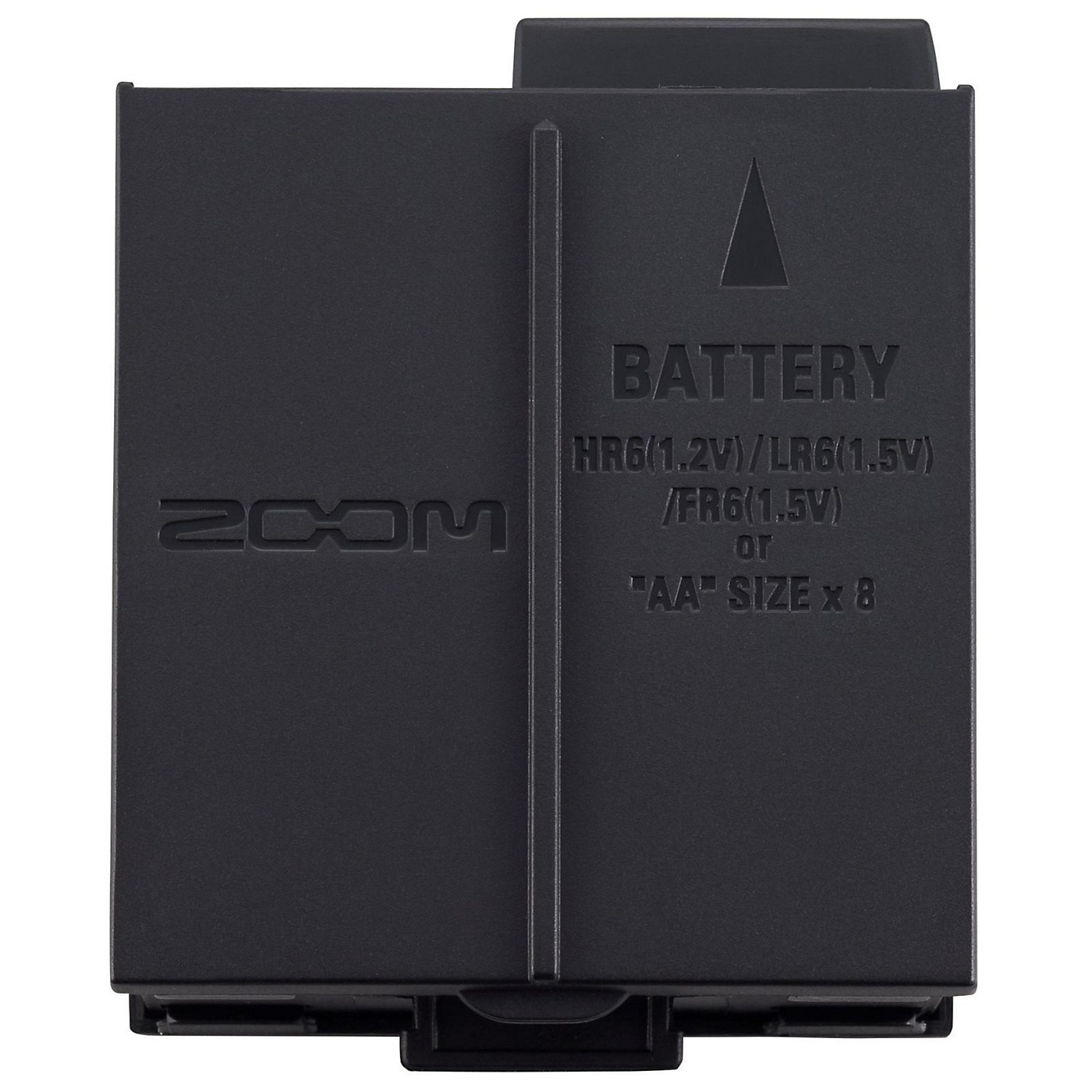 Zoom BCF-8 Battery Case for Zoom F8 thumbnail