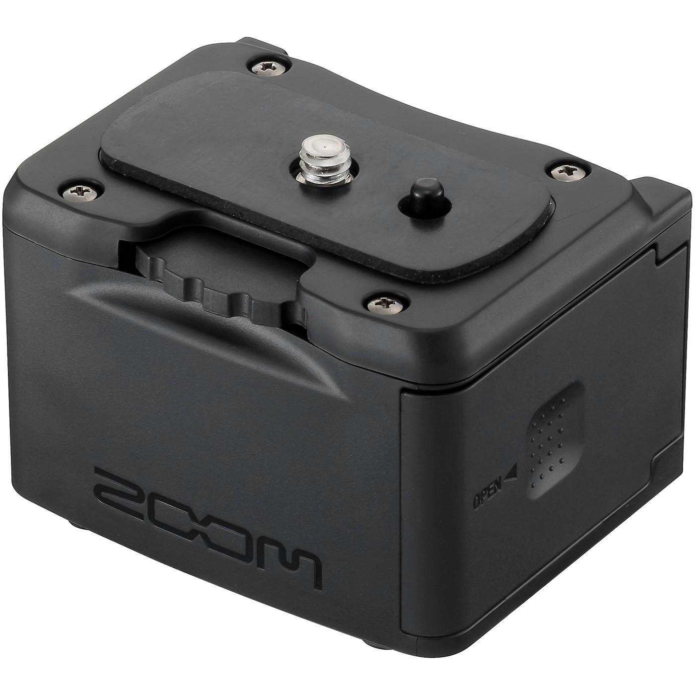 Zoom BCQ-2n Battery Case for Q2n-4K Video Recorder thumbnail
