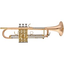 Besson BE1000 Performance Series Bb Trumpet