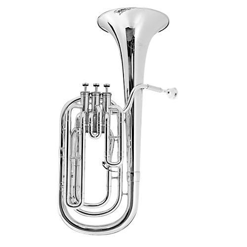 Besson BE1057 Performance Series Bb Baritone Horn-thumbnail