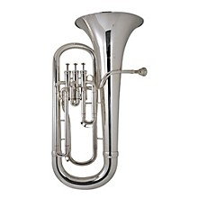 Besson BE1062 Performance Series 3-Valve Euphonium