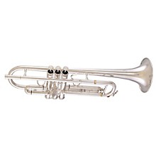Besson BE2000 Performance Series Bb Trumpet