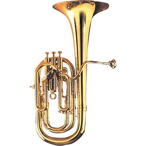 Besson BE955 Sovereign Series Bb Baritone Horn thumbnail