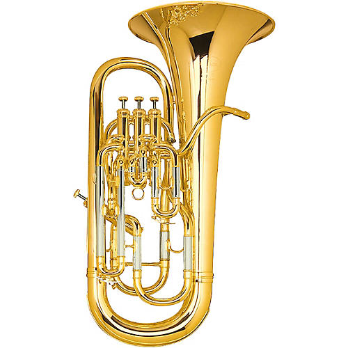 Besson BE968 Sovereign Series Compensating Euphonium thumbnail