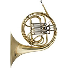 Blessing BFH-1287 Standard Series Single F French Horn