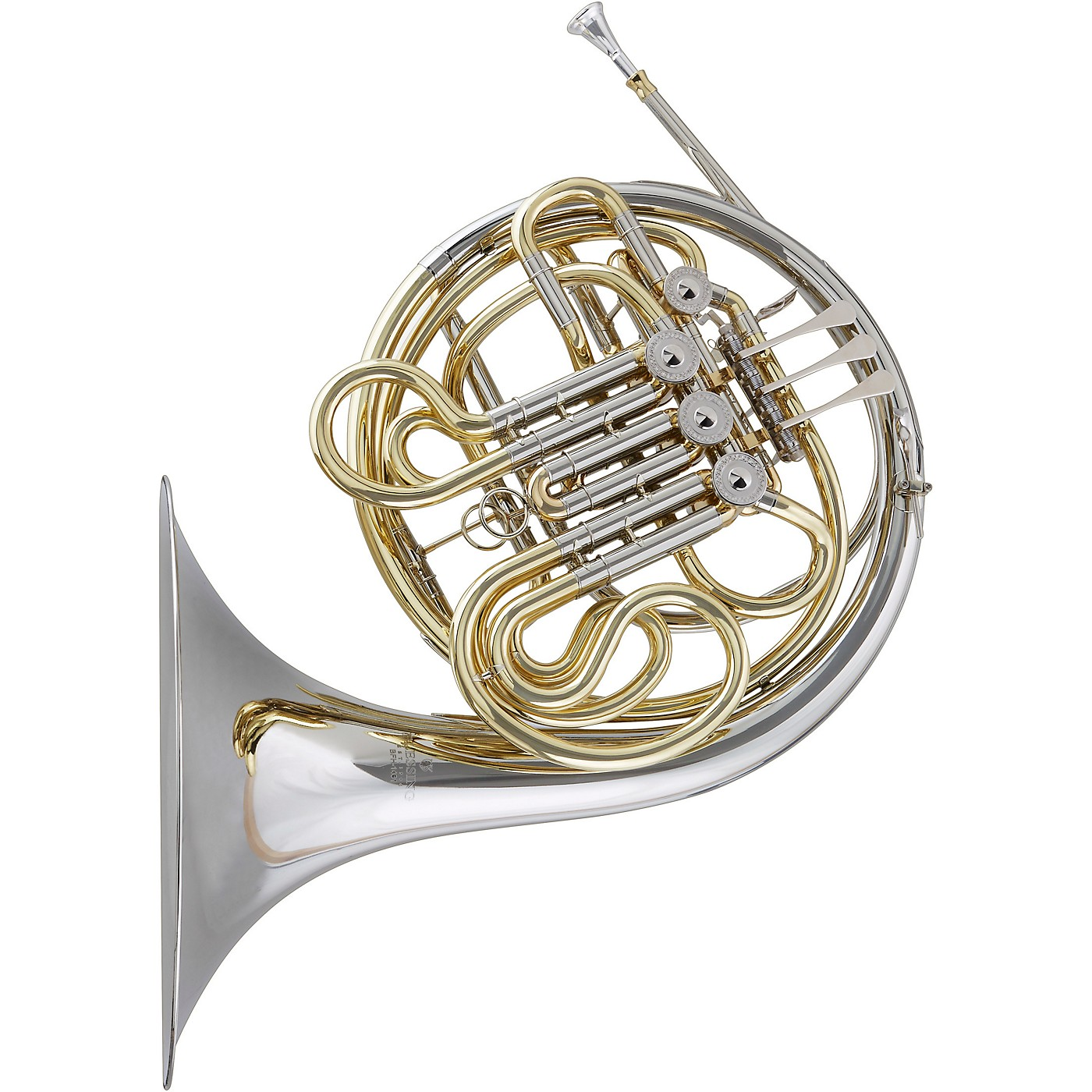 Blessing BFH-1461N Performance Series Double French Horn thumbnail