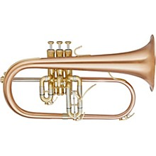 Blessing BFH-1541RT Performance Series Bb Flugelhorn