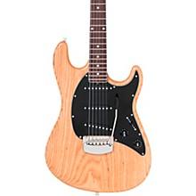 Ernie Ball Music Man BFR Cutlass with Rosewood Neck Electric Guitar