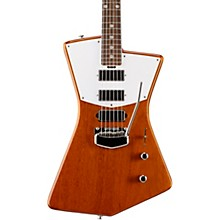 Ernie Ball Music Man BFR St. Vincent with Bound Roasted Maple Neck