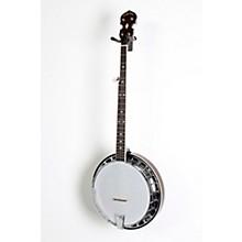Gold Tone BG-250F Resonator Banjo