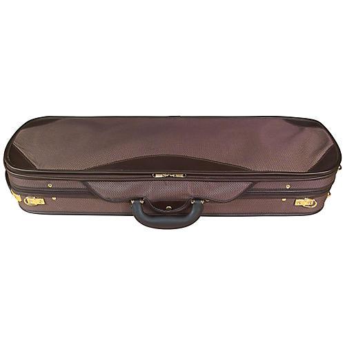 Baker Street BK-4020 Luxury Violin Case thumbnail