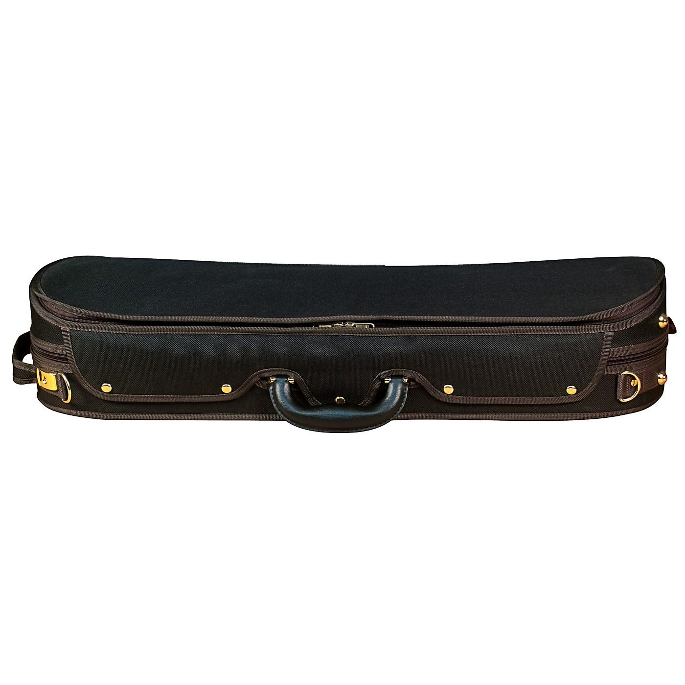 Baker Street BK-4030 Luxury Violin Case thumbnail
