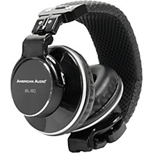 American Audio BL-60 Pro Headphone