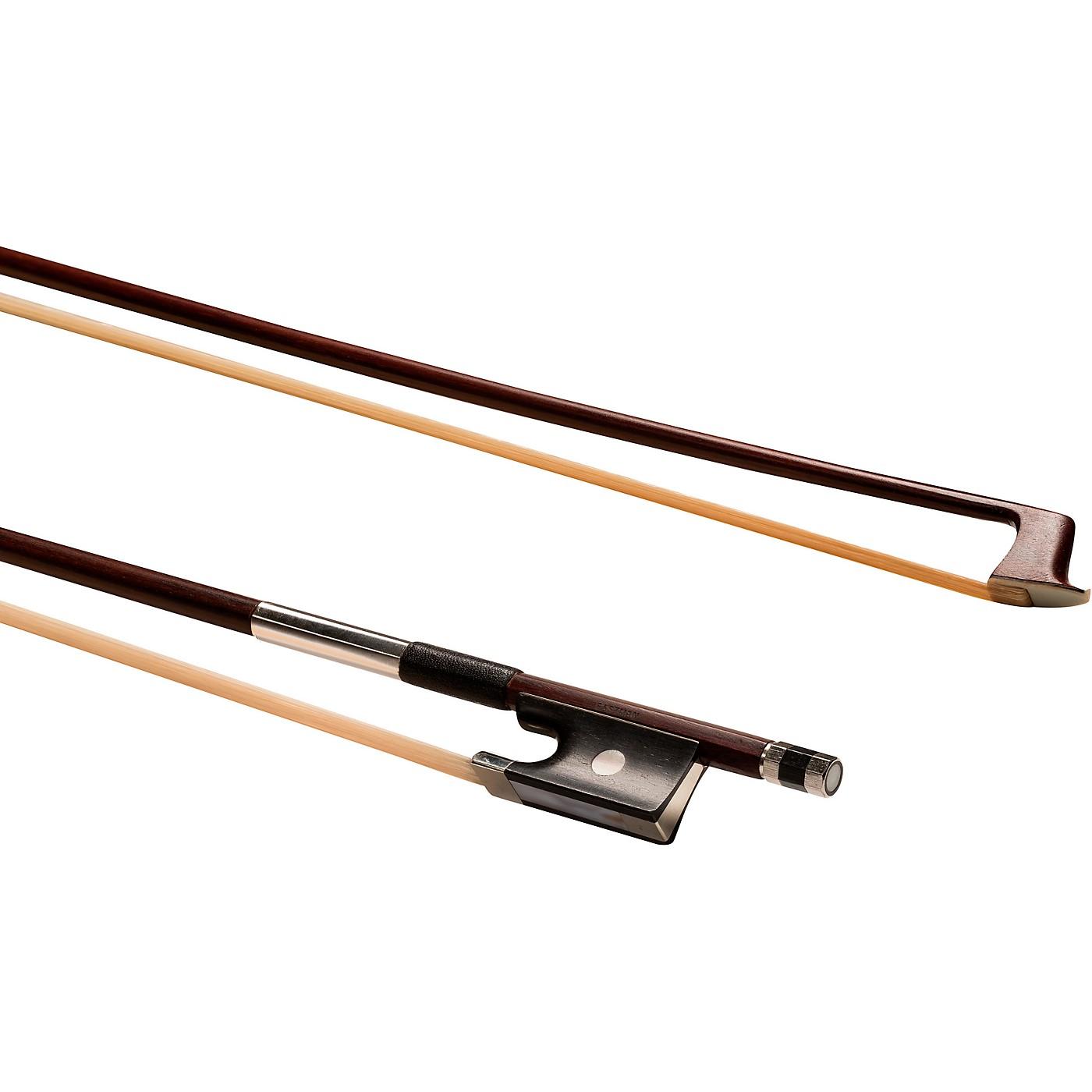 Eastman BL20 Series Brazilwood Violin Bow thumbnail