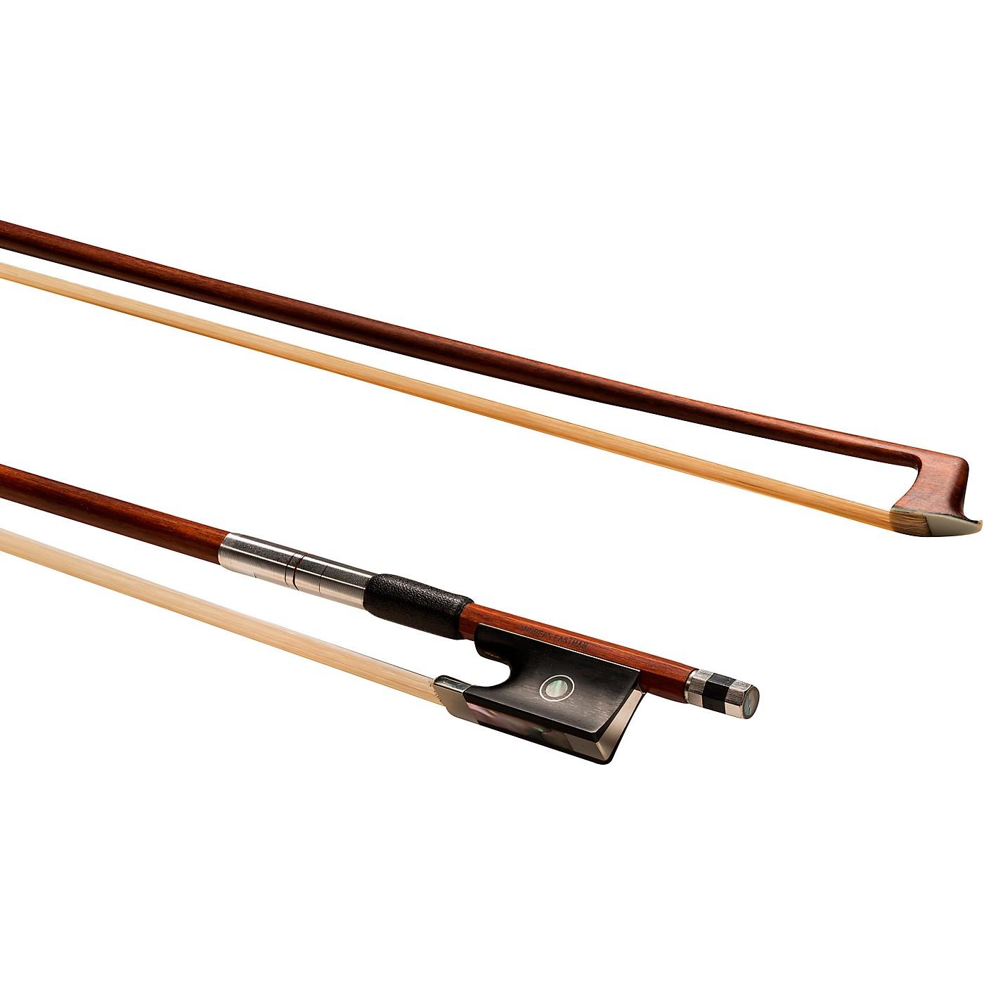 Andreas Eastman BL80 Select Pernambuco Violin Bow thumbnail