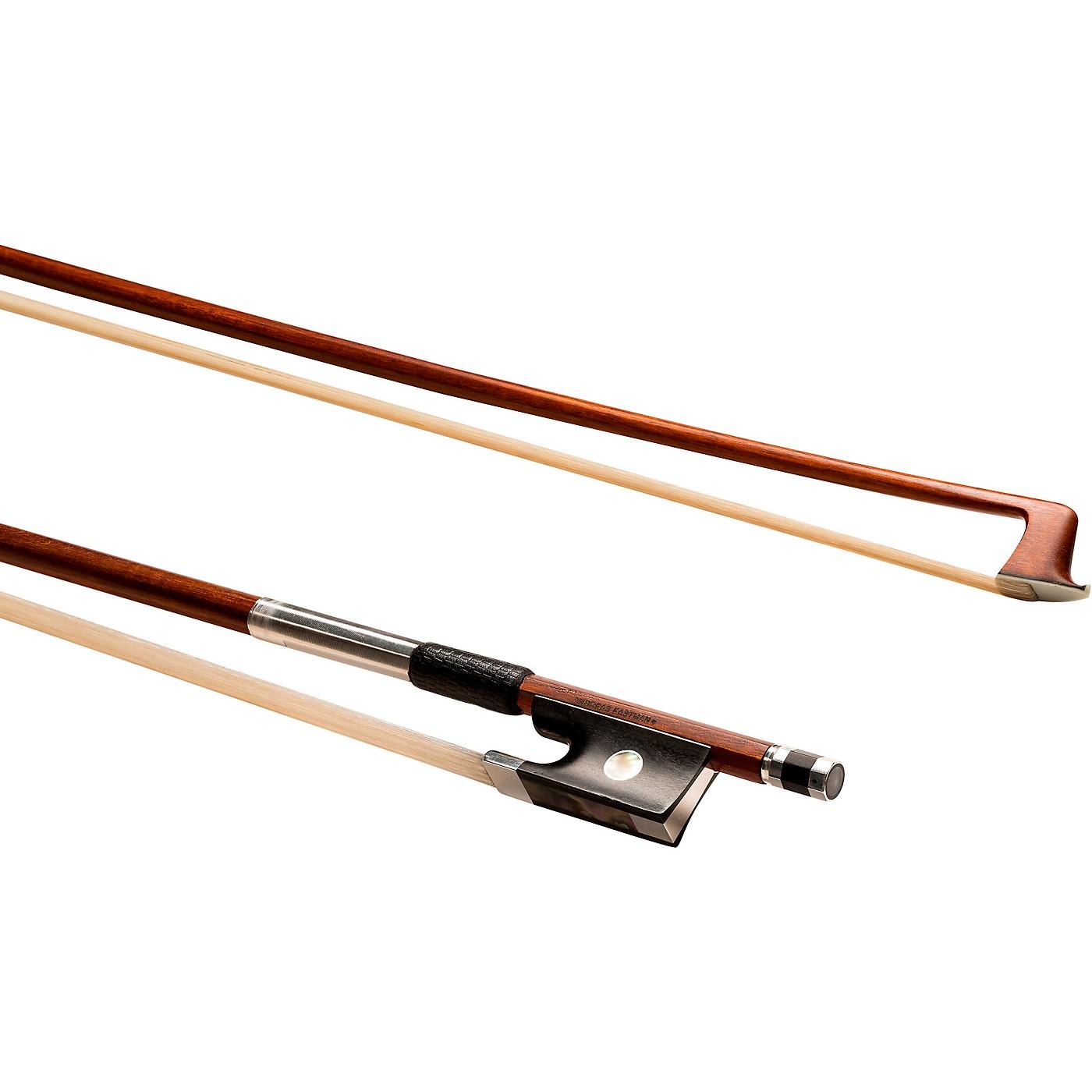 Andreas Eastman BL90 One Star Choice Pernambuco Violin Bow thumbnail