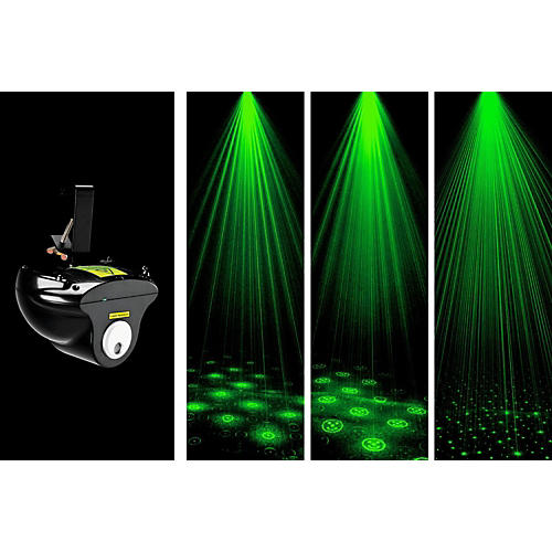 Venue BLG Burst Laser-thumbnail