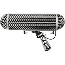 Rode Microphones BLIMP Windshield
