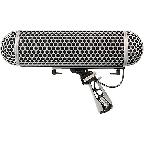Rode Microphones BLIMP Windshield thumbnail