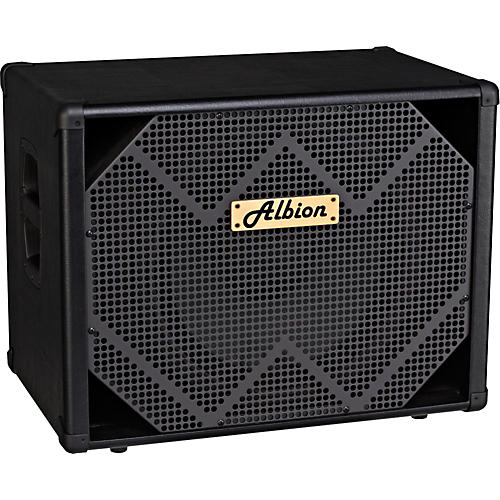 Albion Amplification BLS Series BLS115 Bass Speaker Cabinet 300W-thumbnail