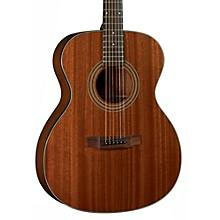 Bristol BM-15 OOO Acoustic Guitar
