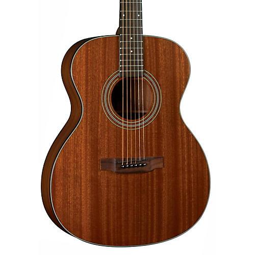 Bristol BM-15 OOO Acoustic Guitar thumbnail