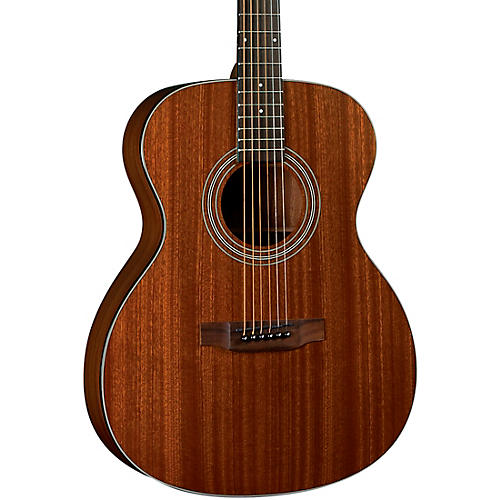 Bristol BM-15S Solid Top 000 Acoustic Guitar thumbnail