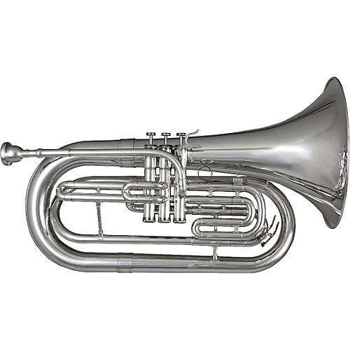 Blessing BM-301 Marching Bb Baritone thumbnail