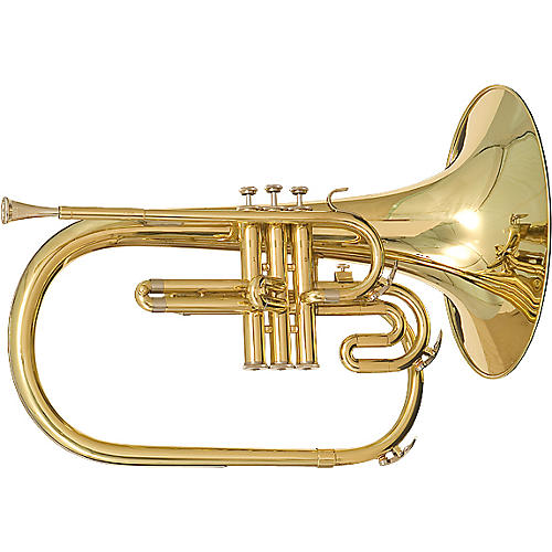 Blessing BM-400 Series Marching Bb French Horn thumbnail