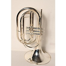 Blessing BM-400 Series Marching Bb French Horn
