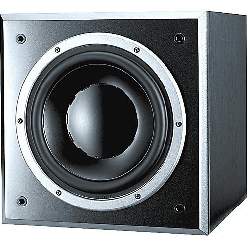 Dynaudio Acoustics BM 9S Active 10