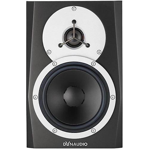 Dynaudio Acoustics BM Compact mkIII Studio Monitor thumbnail