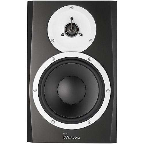 Dynaudio Acoustics BM12 mkIII Studio Monitor (EA) thumbnail