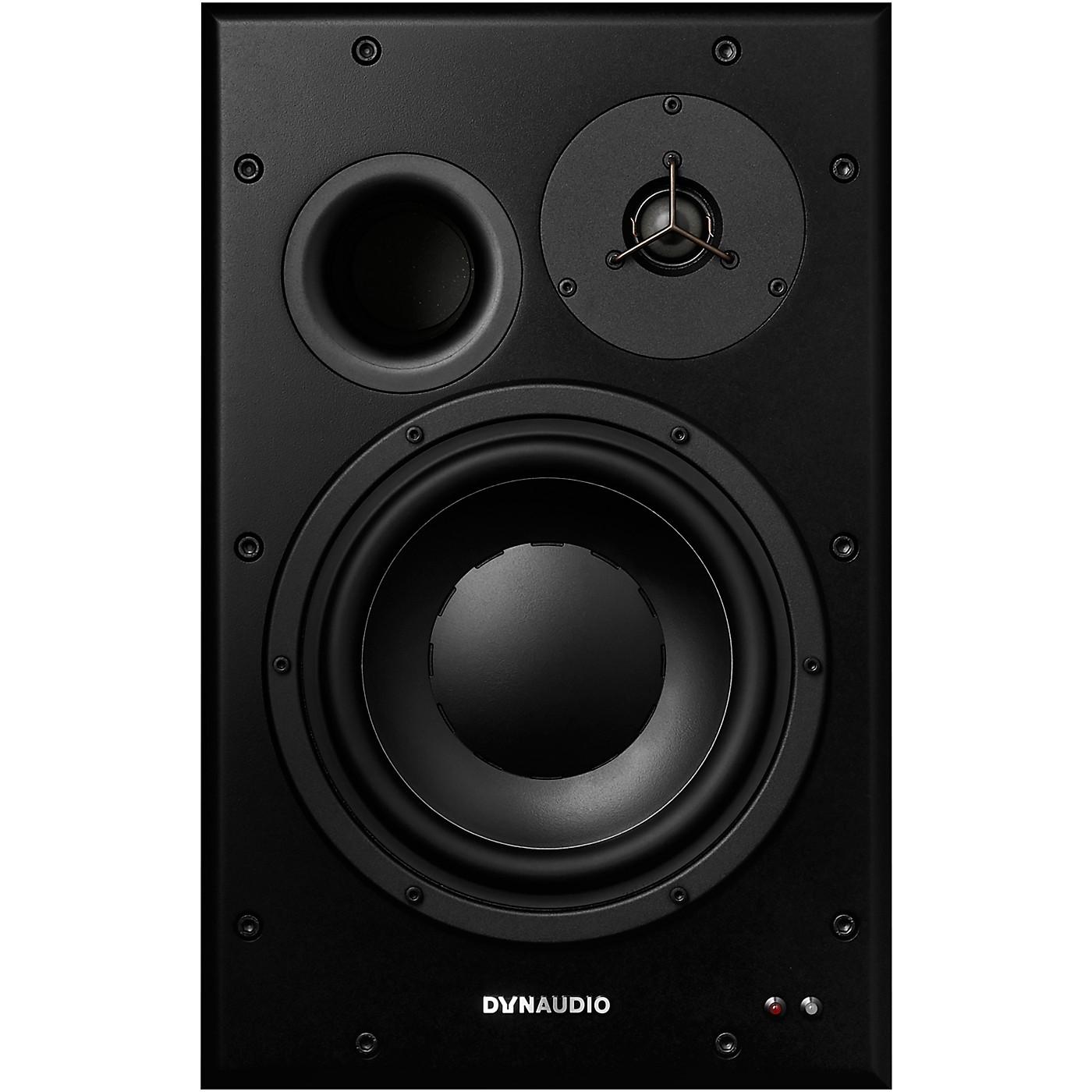 Dynaudio Acoustics BM15A 10