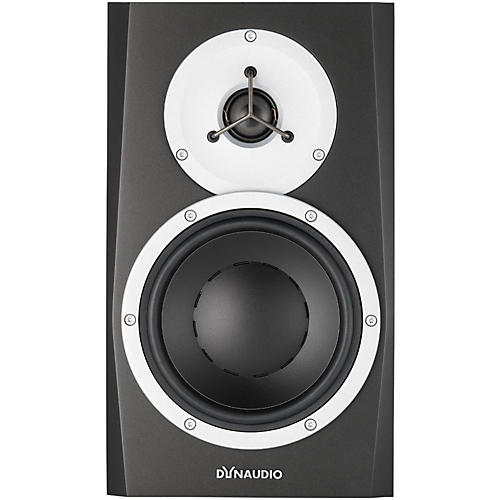Dynaudio Acoustics BM5 mkIII Studio Monitor (Each) thumbnail