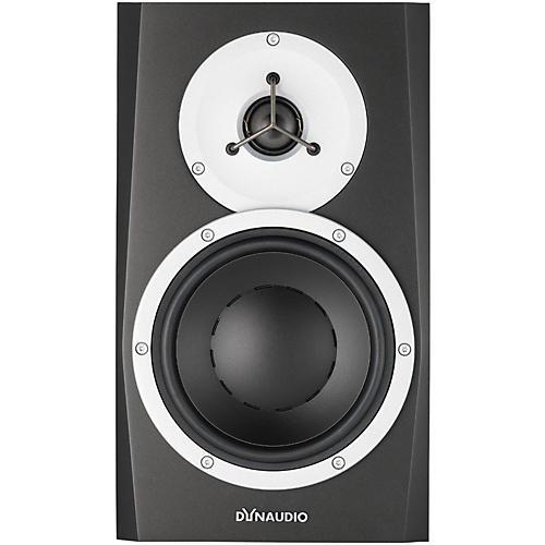 Dynaudio Acoustics BM5 mkIII Studio Monitor (Each) thumbnail