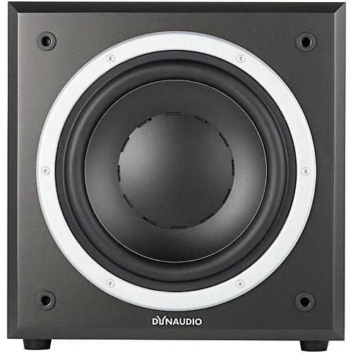 Dynaudio Acoustics BM9S II Studio Sub (EA) thumbnail