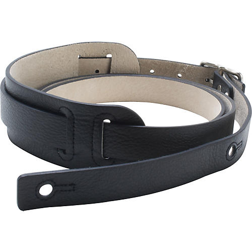 Dunlop BMF Leather Strap - Vintage Strap-thumbnail