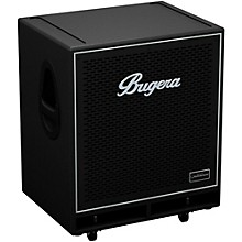 """Bugera BN410TS 2,800W 4x10"""" Lightweight Bass Speaker Cabinet"""