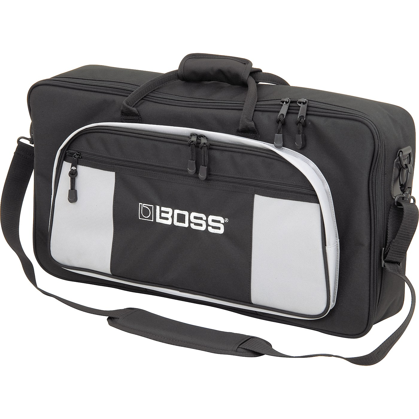 Boss BOSS Bag L2 thumbnail