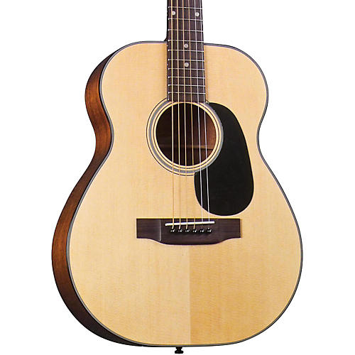 Blueridge BR-41 Contemporary Series Baby Blueridge Acoustic Guitar thumbnail