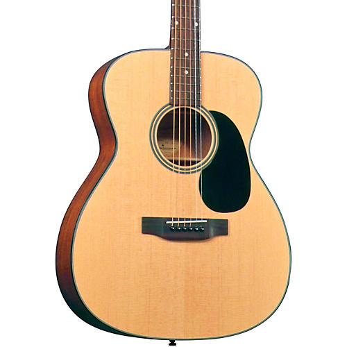 Blueridge BR-43 Contemporary Series 000 Acoustic Guitar thumbnail